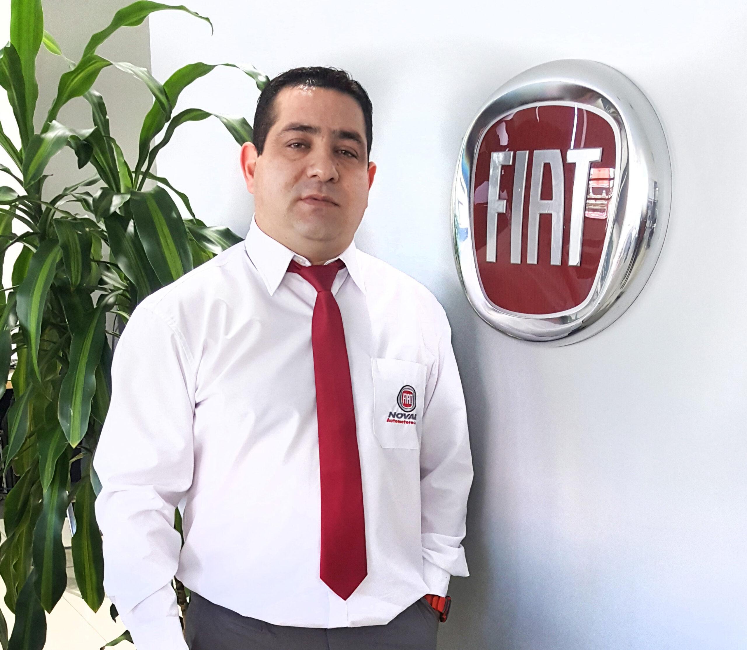 Roberto Isac